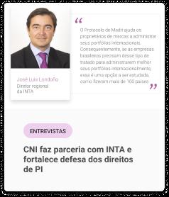 Notícia 1.2.png