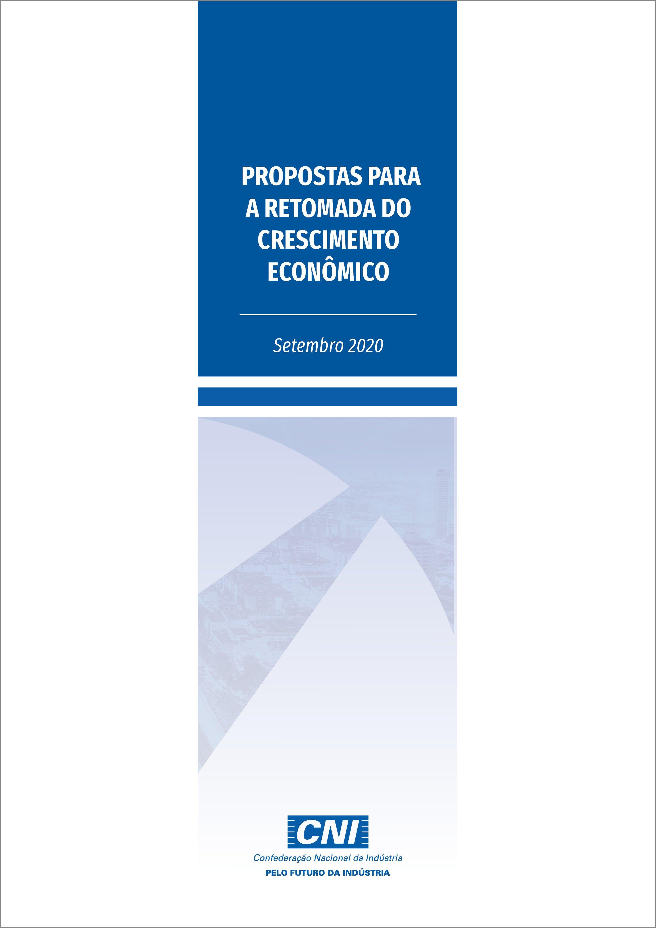 Propostas_retomada_cresc_econ_capa_3.jpg