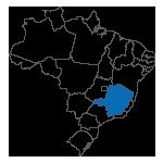 Mapa-MG.png