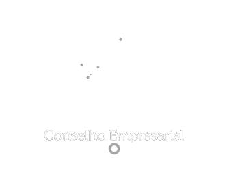 brasil-japao-pb-novo.png