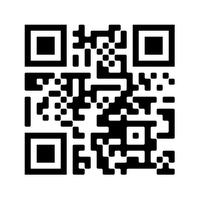 QR Code - Sintecsys