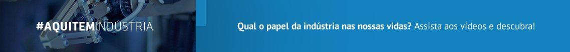 Aqui-tem-Indústria-banner-portal.jpg