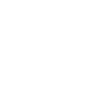 MEI-TOOLS.png