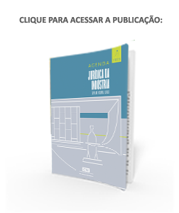 arte-agenda-2019-aberta-interna.png