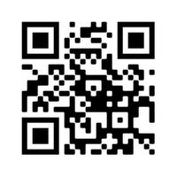QR Code - Aterra