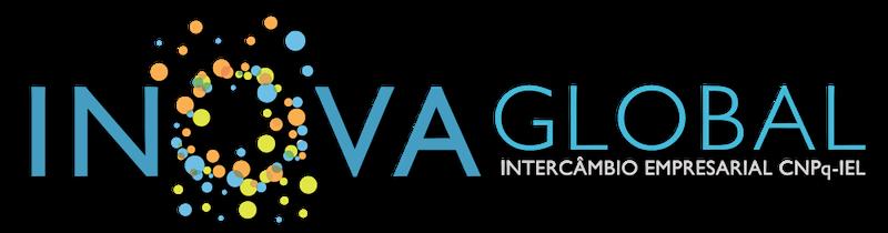 Logo inova header.png