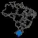 Mapa-RS.png