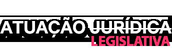 letras-atuacao-juridica-branco-1.png