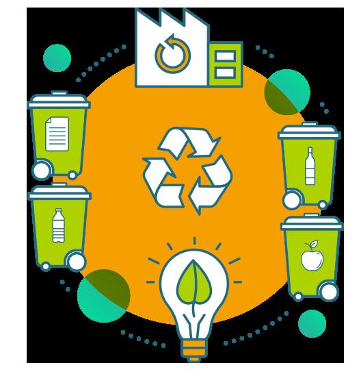 Fundo-resíduos-sólidos-mobile.png