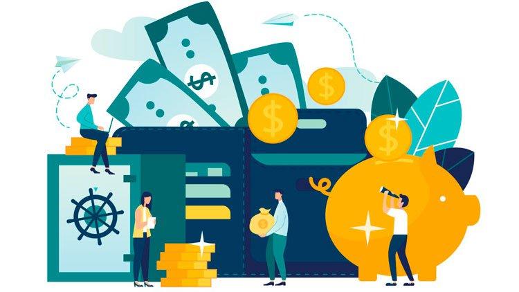 Entenda como as linhas de crédito podem ser essenciais para o seu negócio e saiba como o Núcleo de Acesso ao Crédito (NAC) pode ajudar MEI, Micro, Pequenos e Médios empreendedores a terem acesso a financiamento da Caixa e BNDS