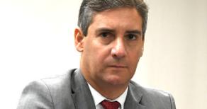 Mário Sérgio Telles