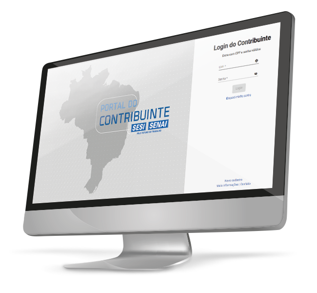 Mockup portal do contribuinte.png