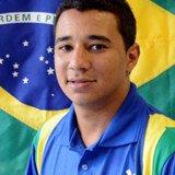 #38_Wisley_Silva_Pereira.jpg