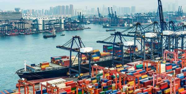 Brasil precisa de política industrial que promova mudança estrutural e ganho de produtividade