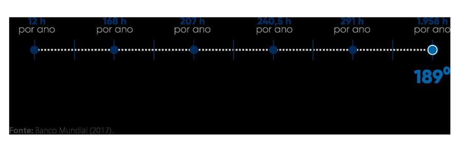 Figura-42.png