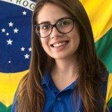 #28_Nicole_Fernanda.jpg