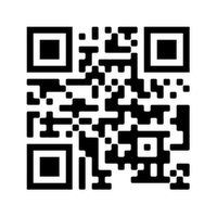 QR Code - Magroove