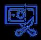 icon-Prancheta 2.png