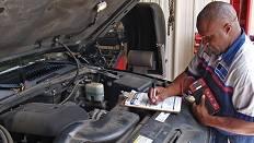 Escolas SENAI de Goiânia e Porto Alegre oferecem cursos técnicos automotivos da Bosch