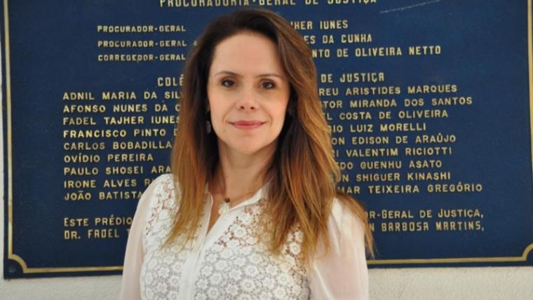 MPE vai detalhar na ExpoCidades crime de improbidade administrativa