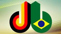 Brasileiros e alemães discutem cooperação nas áreas de energia e tecnologia