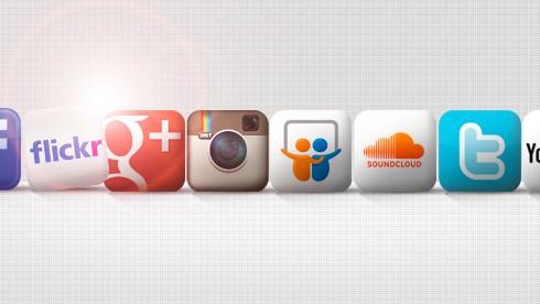 Confederação Nacional da Indústria amplia atuação nas mídias sociais