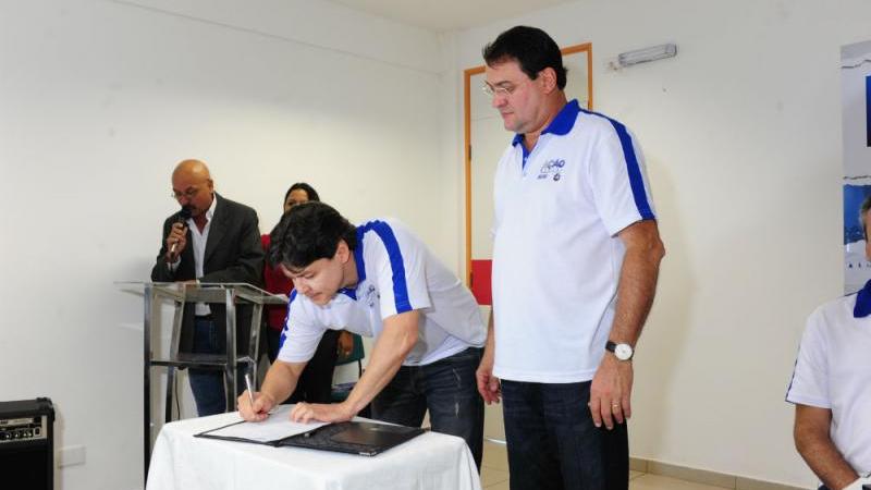 Prefeitura de Corumbá já tem benefícios com a execução do PDR