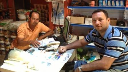FIEPI prossegue com Ciclo de Palestras do BNDES