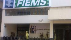 CIN da Fiems passa a emitir Certificado de Origem Digital em Ponta Porã
