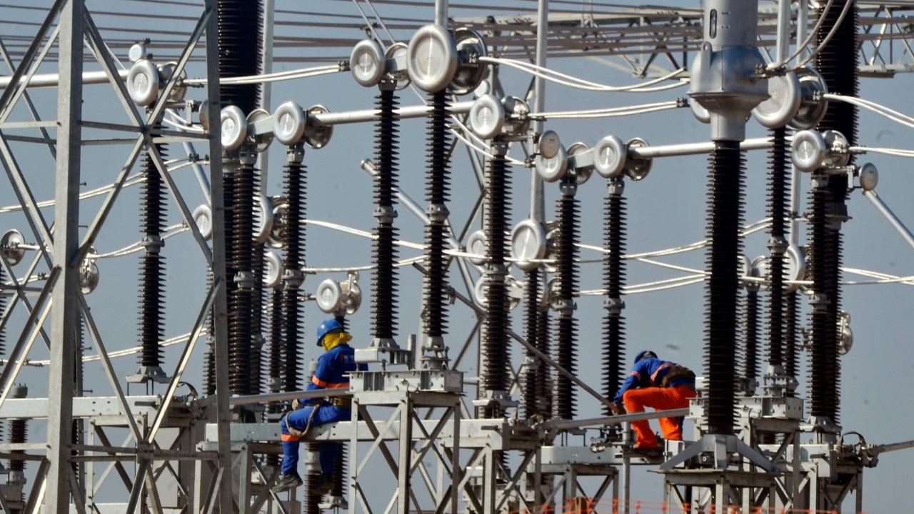 Indústria precisa pagar energia consumida, e não demanda contratada, diz Fernando Pimentel