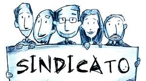 Sindicatos industriais discutem estratégias para atrair e manter associados