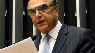 Mudança nas regras do pré-sal destravará investimentos na cadeia de petróleo e gás, diz CNI