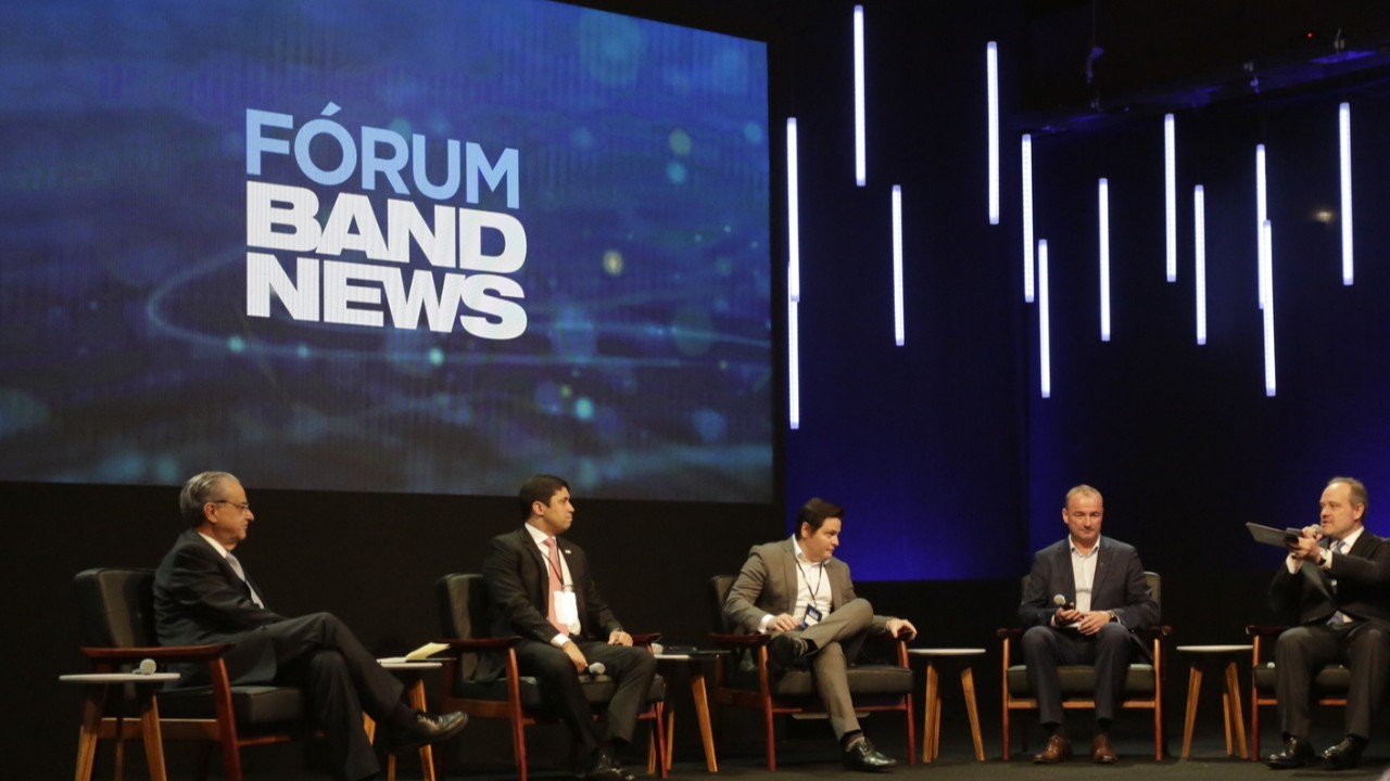 Presidente da CNI destaca investimentos das empresas brasileiras em compliance