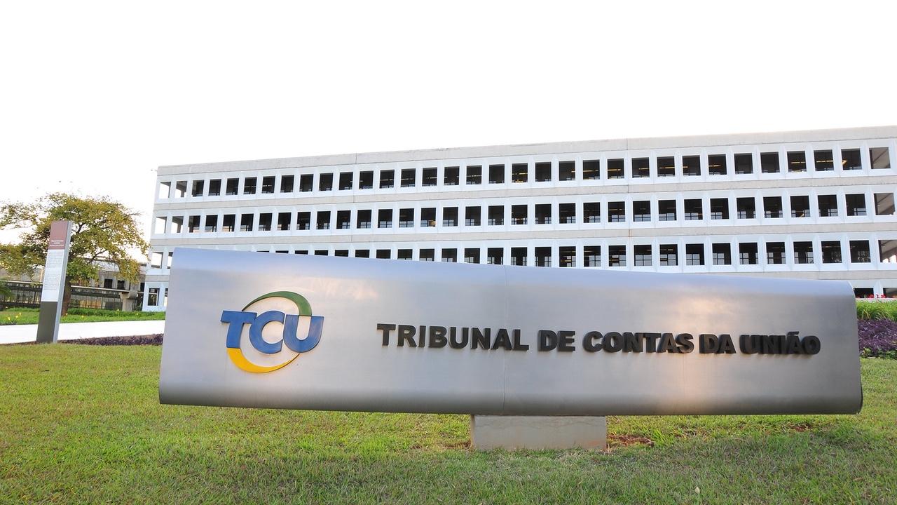Decisão do TCU restabelece os incentivos fiscais da Sudene e Sudam a partir de janeiro de 2020