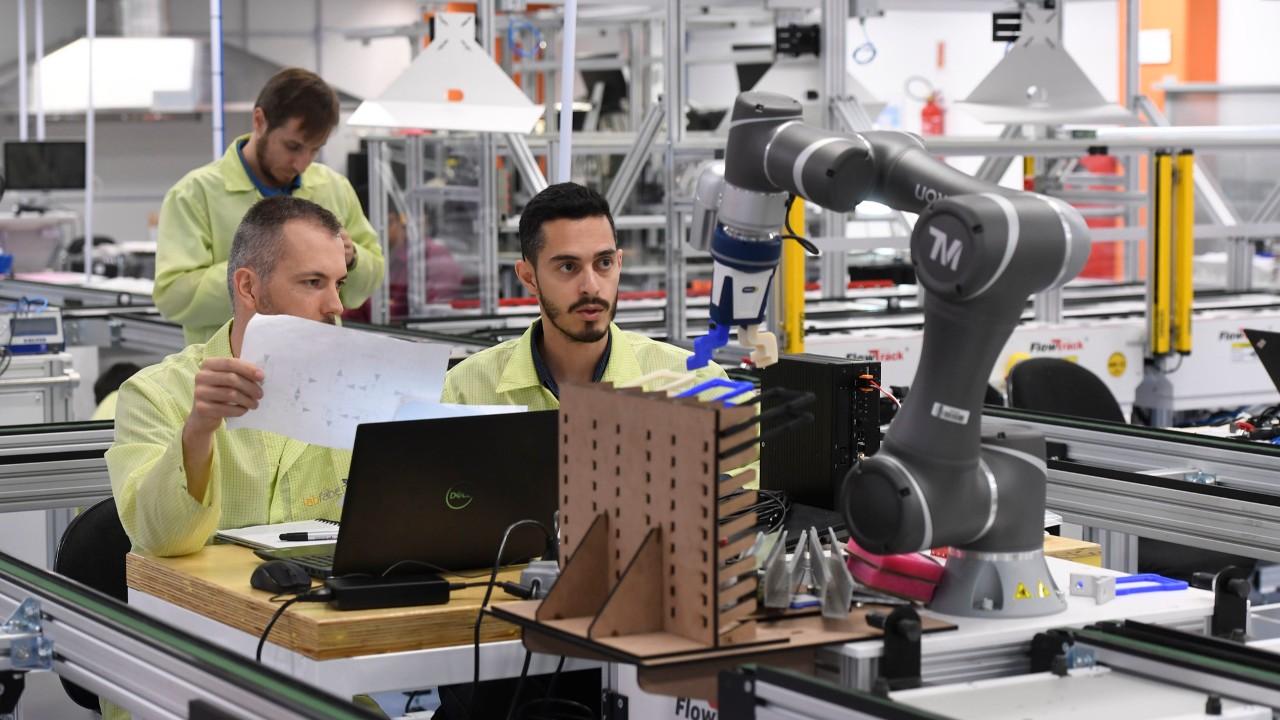 Semana da Engenharia: faça uma pós e ganhe desconto para certificação da Microsoft