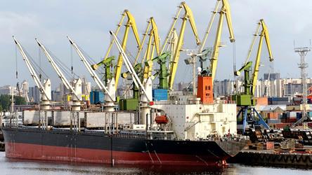 Países precisam modernizar aduanas, alerta diretor-geral da OMC