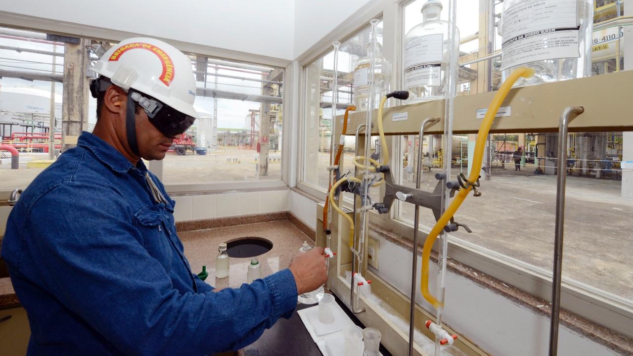 CNI propõe isolamento vertical na indústria  contra a covid-19, com ações do SESI e do SENAI