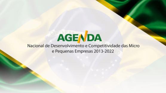 Estão abertas as inscrições para as oficinas regionais de elaboração da Agenda Nacional de Desenvolvimento e Competitividade das MPE