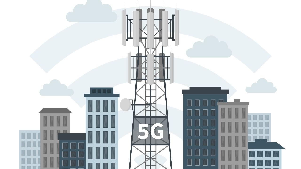 Revolução tecnológica depende do preparo para receber o 5G