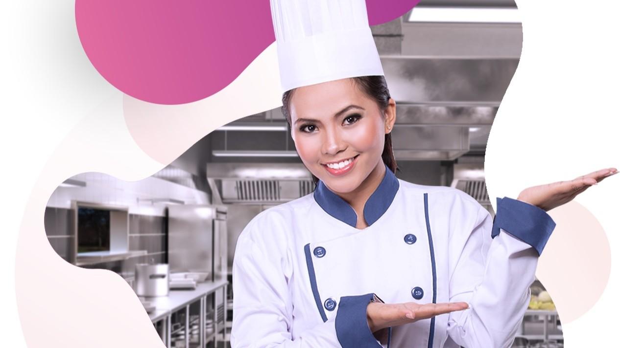 Mulheres empreendedoras vão receber orientação de graça no MT