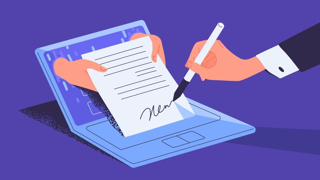 CNI sugere vetos à MP 983, que cria monopólio no mercado de assinaturas eletrônicas