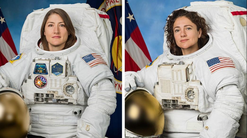 Ei, NASA, olha estes projetos brasileiros!
