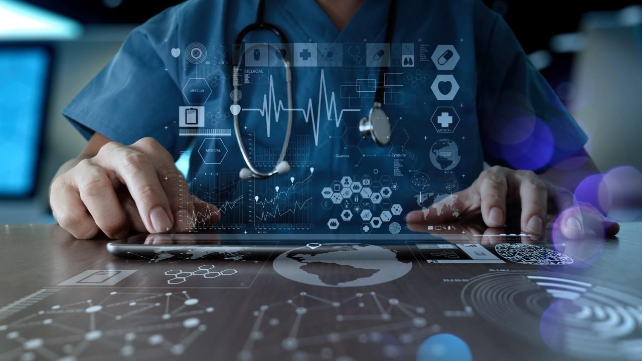 Planos de saúde custam 13,1% da folha de pagamento  da indústria, mostra pesquisa do SESI