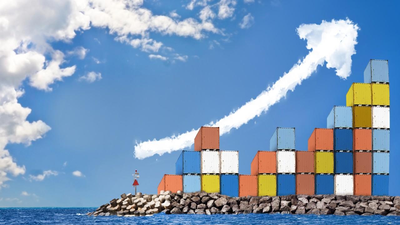 Três anos após acordo, exportações do Brasil para o Egito crescem 21,1%