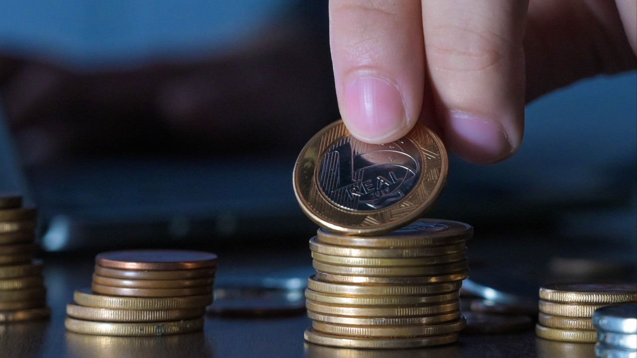 Aumento da Selic é excessivo e compromete recuperação econômica, avalia CNI