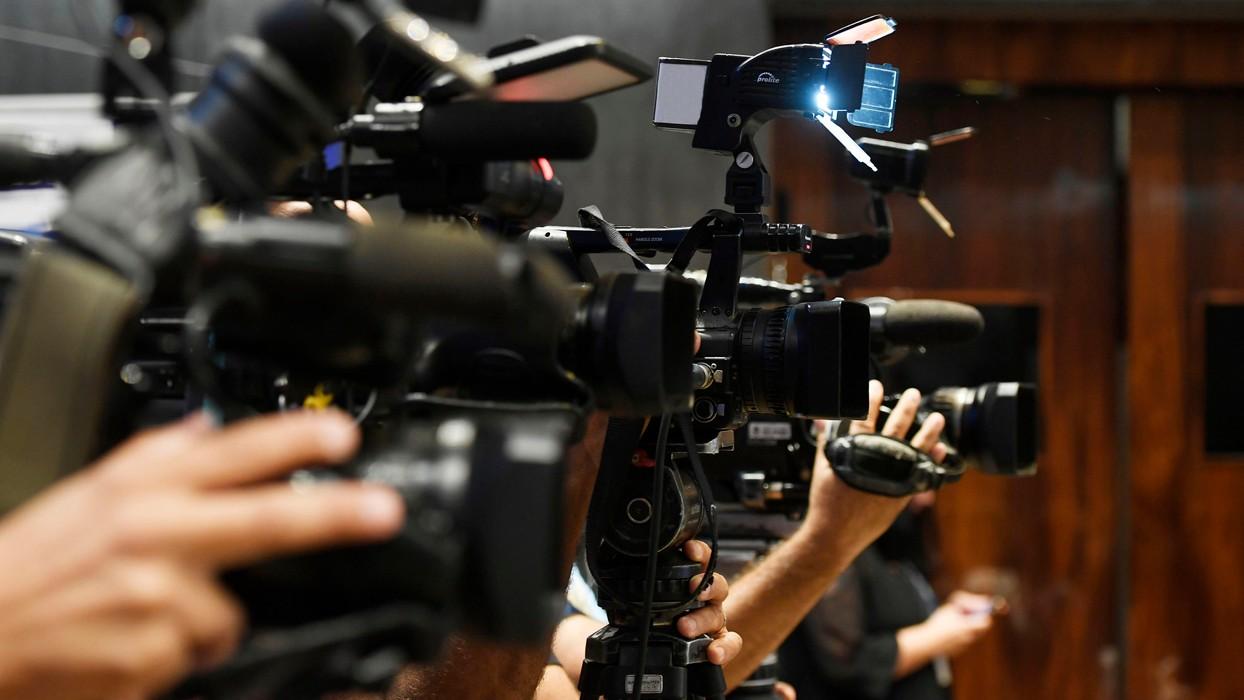 CNI divulga nesta semana o Índice Nacional de Expectativa do Consumidor (INEC) e os Indicadores Industriais