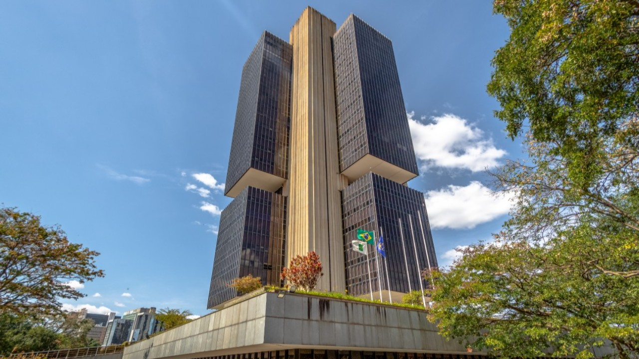 CNI considera acertada manutenção da Selic em 2% ao ano
