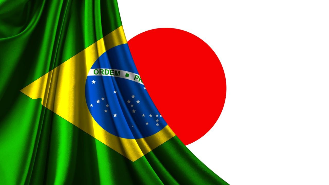 Brasil e Japão precisam estreitar laços para a retomada econômica