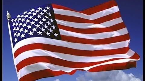 """Justiça americana declara """"Parabéns pra você"""" livre de direitos autorais"""