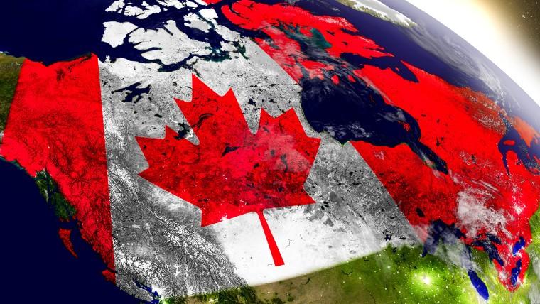 Indústria brasileira aponta ganhos no início das negociações entre Mercosul e Canadá